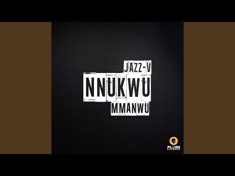 Nnukwu Mmanwu