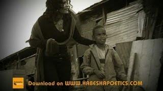 Elsa Kidane - Ente Belkuka - (Official Video)