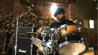 Video Králičí Song