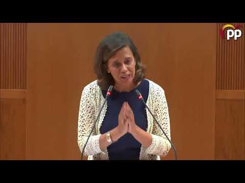 Orós vuelve a reclamar al Gobierno de Aragón ayudas para los más vulnerables
