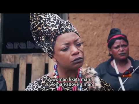 Iwere Ina [Part 2] - Yoruba Latest 2016 Traditional Movie | Bimbo Akintola | Ibrahim Chatta