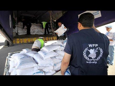 Υεμένη: Η επισιτιστική κρίση απειλεί τις επόμενες γενιές με μη αναστρέψιμες βλάβες