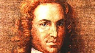 ★ 2 HOURS ★ Classical Music - Relaxing Bach Music For Studying Concentration And Sleep