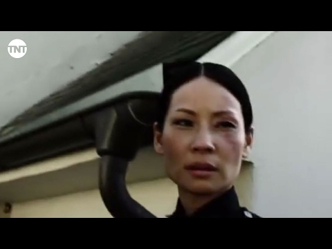 Episode 403 Preview 3   Southland   TNT
