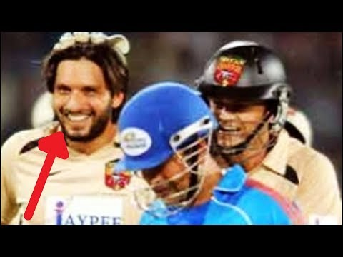 Video 10 Pakistani cricketers who played IPL download in MP3, 3GP, MP4, WEBM, AVI, FLV January 2017