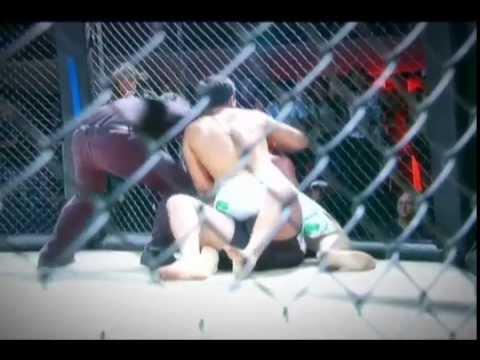 MMA Alterosa mostra os principais destaques do WOC em Belo Horizonte