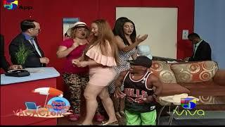 Video Rubia en el Motel Titirimundaty MP3, 3GP, MP4, WEBM, AVI, FLV November 2018