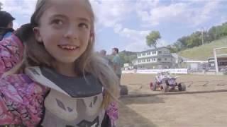 Video ATV Motocross District 23 Minnesota - 4k MP3, 3GP, MP4, WEBM, AVI, FLV Juli 2017