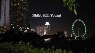 Celebrate 2017 countdown at Marina Bay Sand Singapore