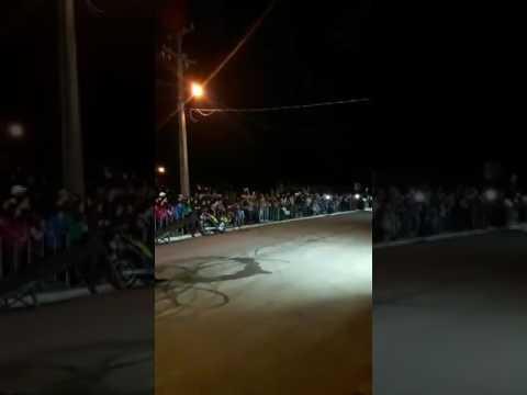 Bruno 6121- Evento em  Pien Paraná top demais