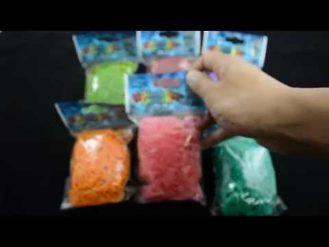 Rainbow Loom® NEW Sweetest Day Bands