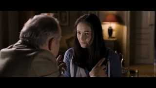 Nonton                                                                                            2013  Hd  Film Subtitle Indonesia Streaming Movie Download
