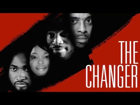 The Changer [Official Trailer] Latest 2016 Nigerian Nollywood Drama Movie