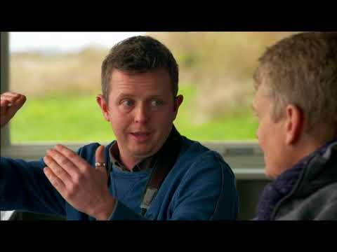 UK Birds Species and Climate Change.   BBC Countryfile.