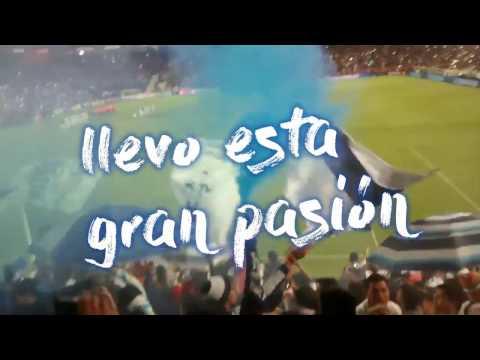 Pachuca Somos de la Primera Barra - Barra Ultra Tuza - Pachuca