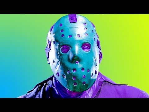 Friday the 13th Game Retro Jason! 🔪Friday the 13th Gameplay🔪 Friday the 13th Gameplay Retro Jason