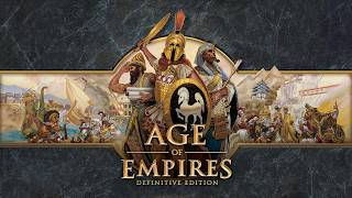 "Age of Empires: Definitive Edition E3 announcement trailer, news, confirmed gameplay improvements, new information, classic mode, and my opinion of everything we know so far. AoE DE is a full remaster of the original Age of Empires 1 with a confirmed release date in 2017. This video contains official gameplay reveal video clips, screenshots, remastered soundtrack music, discussion of Windows Store and Windows 10 exclusive, comparisons, and an overview of the game's features. What does AoE DE mean for the future of the Age of Empires franchise and the real time strategy RTS genre? Age of Empires II HD Rise of the Rajas New Civilizations:https://www.youtube.com/playlist?list=PLOZFzqxtvtxeqZcAKU1HZqafuVctkPLGnWatch me stream these matches live at: http://www.twitch.tv/resonance22Follow me on Facebook: https://www.facebook.com/Resonance22Follow me on Twitter: https://twitter.com/Resonance22Age of Empires: Definitive Edition E3 2017 announcement official trailer: https://www.youtube.com/watch?v=JyPlECHiXcMSign up for the AoE: DE Beta here:https://www.ageofempires.com/ Expert Aoe2 Rise of the Rajas & Aoe2 African Kingdoms Gameplay:https://www.youtube.com/playlist?list=PLOZFzqxtvtxexvGoicKtHauNgPWC_o1DQAge of Empires II Tutorial, Start Playing Online:https://www.youtube.com/watch?v=zQ5NOGLd3PEAge of Empires II Expert Tournament Games:https://www.youtube.com/playlist?list=PLOZFzqxtvtxcr2dyWiXNwSIOg2ndyGIObAoE DE Confirmed Features List:http://www.forgottenempires.net/age-of-empires-definitive-editionAoe2 Break the Meta playlist:https://www.youtube.com/playlist?list=PLOZFzqxtvtxcJCwEaszs3BaW2C_enZxe7ResonanceBot, my Custom AI for Aoe2 HD: http://steamcommunity.com/sharedfiles/filedetails/?id=473358292Date Recorded: Jun 17, 2017Legal: All of the music used in this video, aside from the officially shared Aoe DE track, is from the official soundtrack to Age of Empires II: HD Edition, and comes packaged with the game. Age of Empires II: HD Edition is available to be purchased at the following link: http://store.steampowered.com/app/221380/Age of Empires II © Microsoft Corporation. This video was created under Microsoft's ""Game Content Usage Rules"" using assets from Age of Empires"