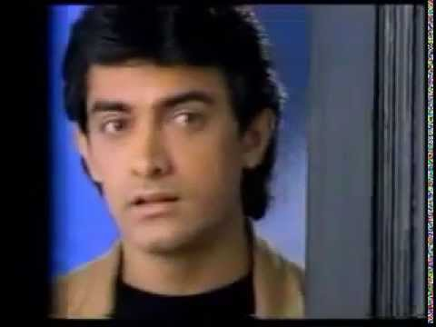 advertivement - Pepsi adverticement - Aamir Khan_ Aishwarya Rai_ Mahima Choudary - UNIQUE.