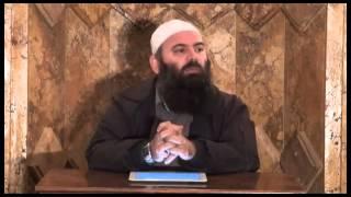 Mos të mendon ndokush se Feja Islame do të shuhet - Hoxhë Bekir Halimi