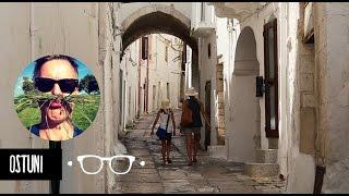 Ostuni Italy  city photos : ITALY, PUGLIA, OSTUNI