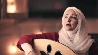 Video Cairokee ft Aida El Ayouby Ya El Medan كايروكي و عايده الايوبي MP3, 3GP, MP4, WEBM, AVI, FLV Januari 2019