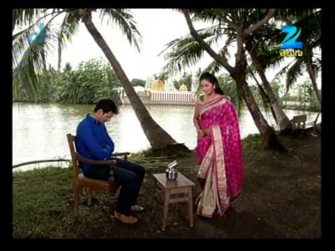 Rama Seetha Ekkada - Episode 3 - Best Scene