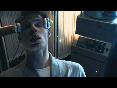 Alcatraz Season 1 Promo 'WonderCon'