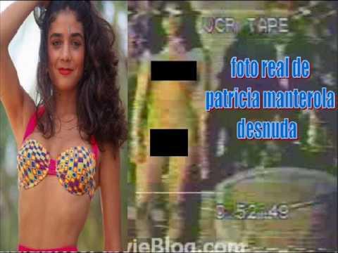 Actriz cantante desnuda Nude Photos 72