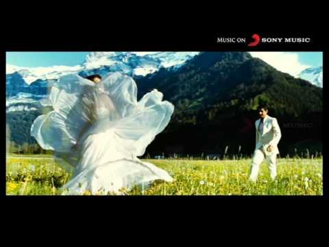 Vandhaan Vendraan Official Trailer