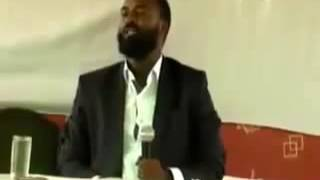 Ene Ustaz Abubaker Neng Isu Demtsachin Naw