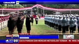 Video Inilah Kesalahan Ucap Jokowi Sejak Menjabat Presiden MP3, 3GP, MP4, WEBM, AVI, FLV Desember 2018