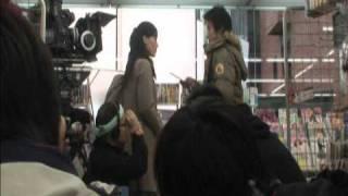 Nonton สกูปเบื้องหลังจาก The Incite Mill Film Subtitle Indonesia Streaming Movie Download