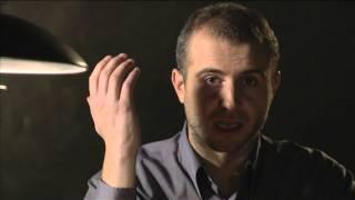 Македонската национална свест по Илинден (9)