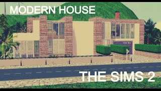 Hi everyone! So as I said in the video, I just missed the times when I used to design & build houses in the Sims and today I gave it another shot and made you a house tour! Hope you like it and tell me if you want me to make more videos like this one! Old times and memories!Songs:MESA - AsteroidEd Sheeran - Give me loveElliot Moss - SlipWhere to find me:Facebook:https://www.facebook.com/pages/Sara-Leal-YoutubeART Facebook:https://www.facebook.com/saraalexandralealTwitter:https://twitter.com/SaraLeal95Instagram: http://instagram.com/saraleoaaa/Tumblr:http://saraleoa.tumblr.com/DeviantArt:http://isaidonce.deviantart.com/