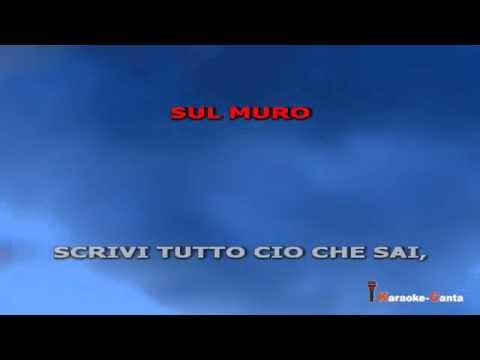 , title : 'Pooh - Pensiero (New Version) (Video karaoke)'