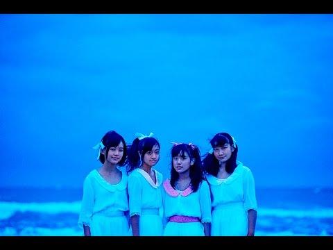 , title : 'sora tob sakana/夜空を全部(MV)'