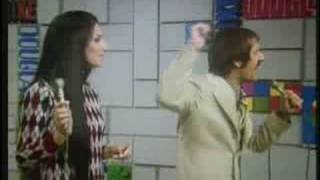 Sonny&Cher The Beat Goes On