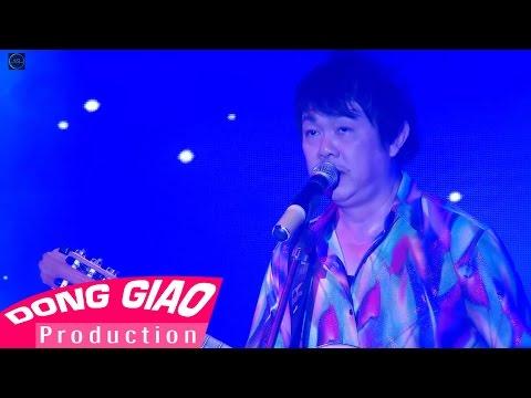 Em Ở Đâu - Chí Tài ( Live Show Hoàng châu 2013)