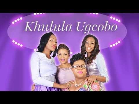 Women In Praise - Jehova Siletha