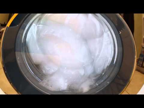 Πως να πλύνετε και να στεγνώσετε τα μαξιλάρια σας