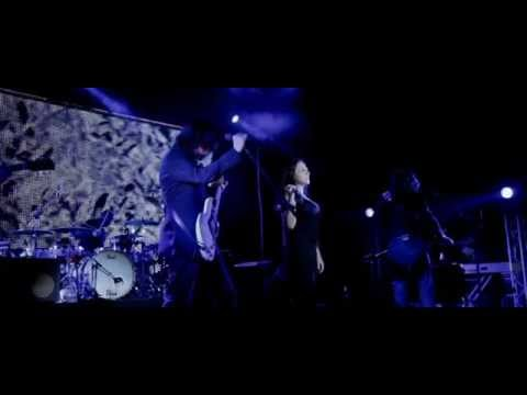 Archive - Live in Athens [full concert]