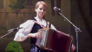 Video Vlasta Mudríková - Dežerická cifrovačka 2012