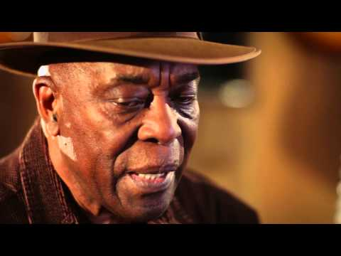 center - We caught up with the legendary Buddy Guy as he sat down with, our Guitar Center Sessions and At Guitar Center Podcast host, Nic Harcourt for this in-depth a...