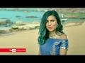 #SeeSomethingNew: Vidya Vox video download