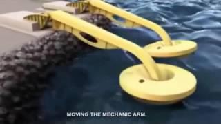 Minutos do Mar