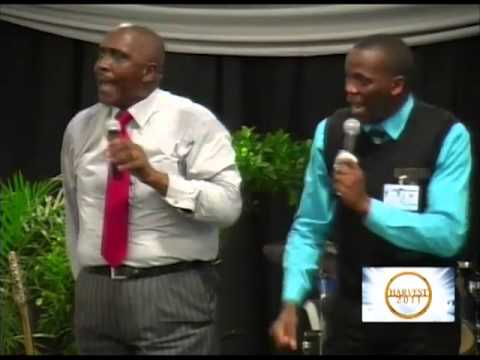 Burning Bush Ministries: To Be Transformed to The Image of God