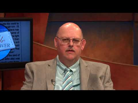 Bible Answers TV Episode #846