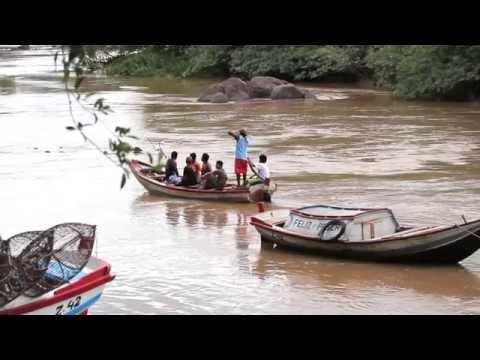 Maranhão   2012 - 1ª Edição