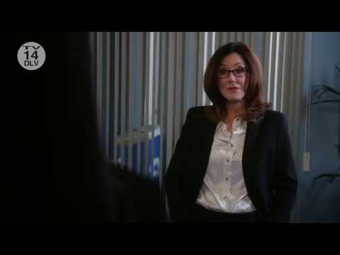 Major Crimes 5.16 (Preview)