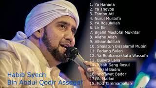 Video Sholawat Habib syech Terbaru Terlengkap 2018 Terpopuler Suara Merdu Menyentuh Hati Umat Muslim MP3, 3GP, MP4, WEBM, AVI, FLV Januari 2019